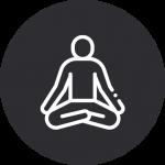 Qi Gong – ozdravné cvičenia, meditácie, dychové cvičenia