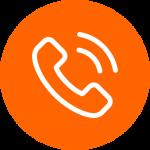 Telefóne číslo na oblednávku do Ambulancie MUDr. Daniela Daráša